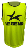 Legend Soccer 足球分队荧光服