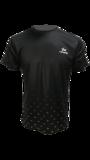 Legend Casual 男女士休闲短袖圆领衫